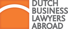 DBLA – Dutch Business Lawyers Abroad